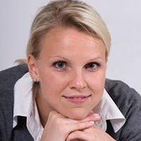 Gabriela Davídková