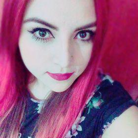 Valeria Castelan