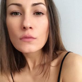 Anastasia Tores