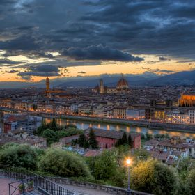 VIVA Tuscany Tours