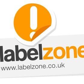 Labelzone