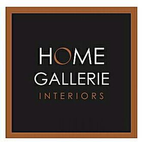 Home Gallerie