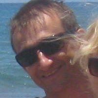Krzysztof Matowski