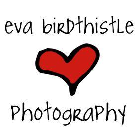 Eva Birdthistle Photography