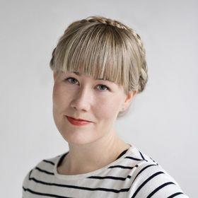 Johanna Hörkkö