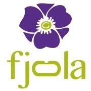 Fjola Herbal Healing