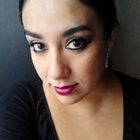 Paula Hernandez Gonzalez