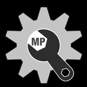 MotoPreserve