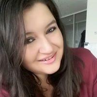 Loredana Raluca
