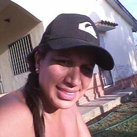 Neida Aparicio