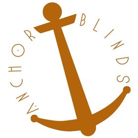 Anchor Blinds