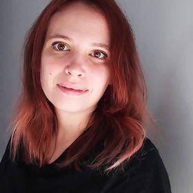 Danielle Verderame
