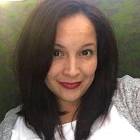 Marlene Pizarro Espina