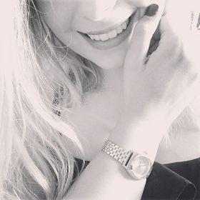 Amandine Boissel