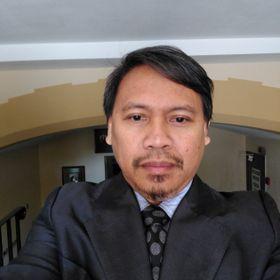 Jerome Espinosa Baladad