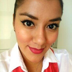 Ivette Salinas