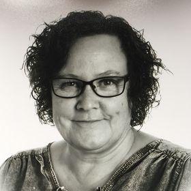 Bente Rudolfsen