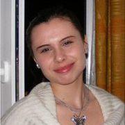 Madalina Alupei