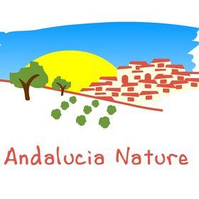 Andalucía Nature