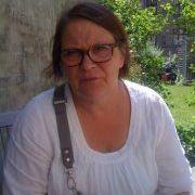 Susanne Wehlitz