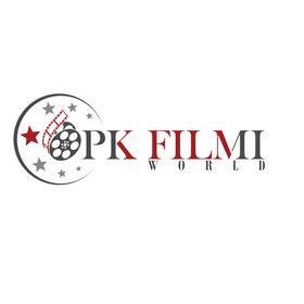 Pk Filmi World
