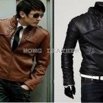 wong leather