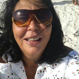 Rosemary Ferreira