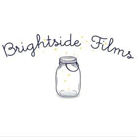 Brightside Films