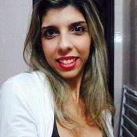 Rafaela Santa Rosa