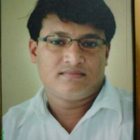 shamnadshoukathali