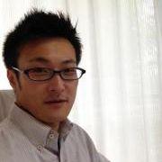 Yuta Hoshino