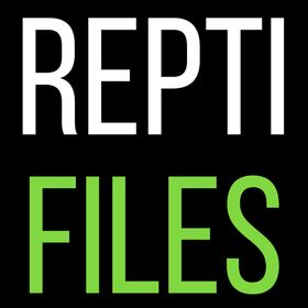 ReptiFiles™