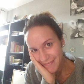 Francesca Casoni