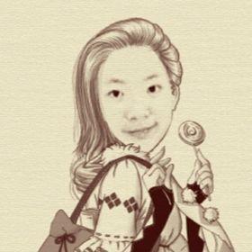 AmyMj Wang