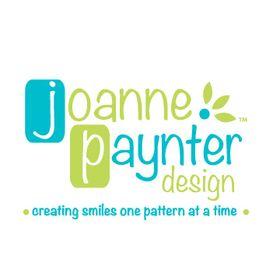 Joanne Paynter Design