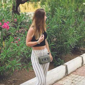cdb519987695 Donna Rosa Gastaldo (donnarosagastal) on Pinterest