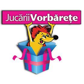 Jucarii-Vorbarete.ro