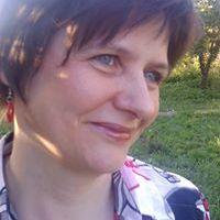 Mónika Tóth