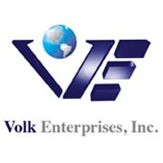 Volk Enterprises, Inc.