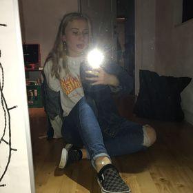 Katharina Tryggedsson