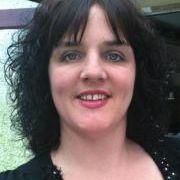 Angela Mackell