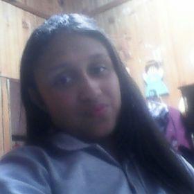 Valeria ocampo