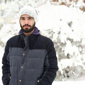 Murat Deniz Akpınar