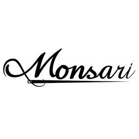 Monsari