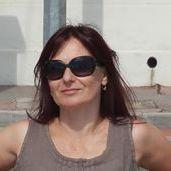 Dagmar Tomášková