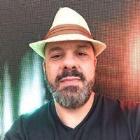 Jorge Prawitz
