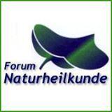 Forum Naturheilkunde