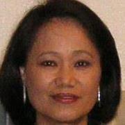 Evangeline Santos