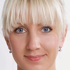 Helena Cermakova