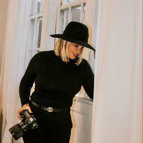 Lorinda K. Photography